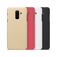 Чохол Nillkin Matte для Samsung Galaxy A6 Plus (2018)