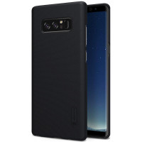 Чехол Nillkin Matte для Samsung Galaxy Note 8