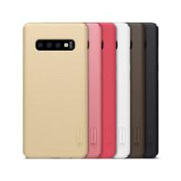 Чохол Nillkin Matte для Samsung Galaxy S10