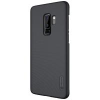 Чохол Nillkin Matte для Samsung Galaxy S9+