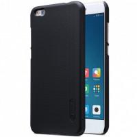 Чохол Nillkin Matte для Xiaomi Mi 5c