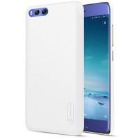 Чохол Nillkin Matte для Xiaomi Mi 6