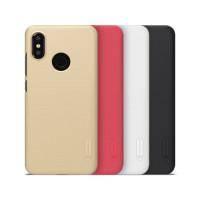 Чохол Nillkin Matte для Xiaomi Mi 8