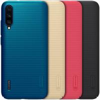 Чехол Nillkin Matte для Xiaomi Mi A3