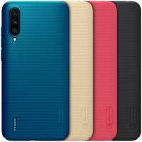 Чехол Nillkin Matte для Xiaomi Mi CC9 / Mi 9 Lite