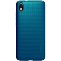 Чохол Nillkin Matte для Xiaomi Redmi 7A