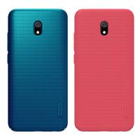 Чехол Nillkin Matte для Xiaomi Redmi 8a