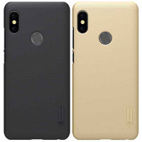 Чехол Nillkin Matte для Xiaomi Redmi Note 6
