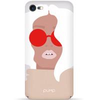 """Чехол Pump Tender Touch для Apple iPhone 7 / 8 (4.7"""")"""