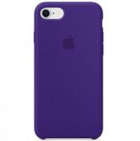 "Чехол Silicone Case (AA) для Apple iPhone 7 / 8 (4.7"")"