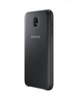 Чехол Silicone Cover (AA) для Samsung J530 Galaxy J5 (2017)