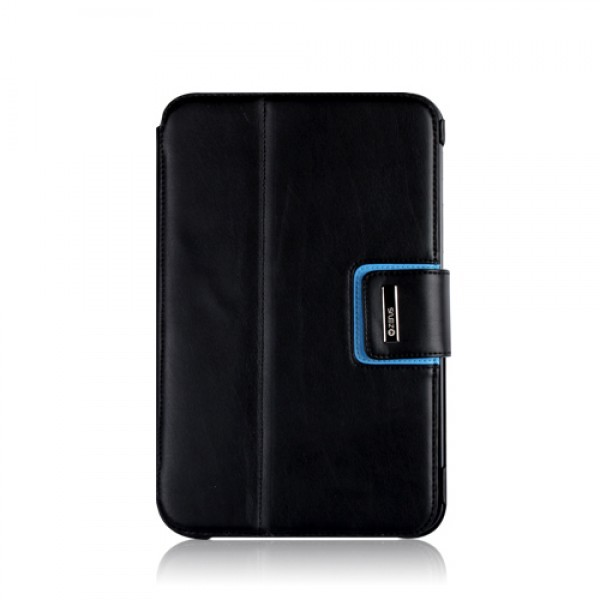 Купить Чехол Zenus Color Block Folio для Samsung Galaxy Tab 7.0 Plus (GT-P6200) за 630 грн