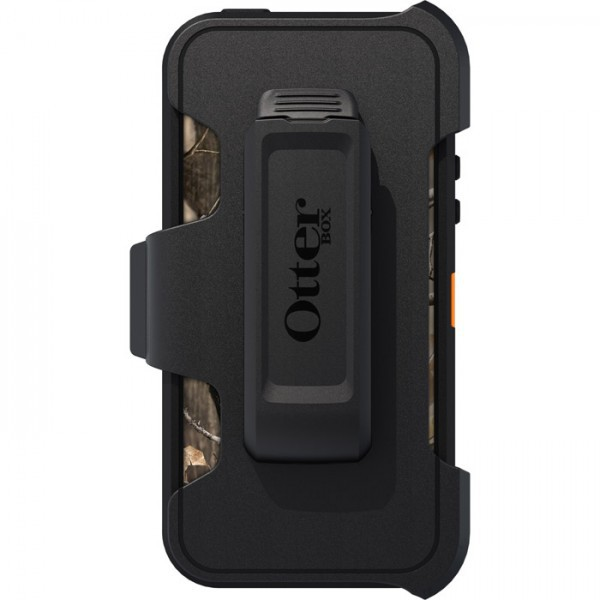 Купить Чехол OtterBox Defender Camo (high copy) для Apple iPhone 5/5S на itsell.ua