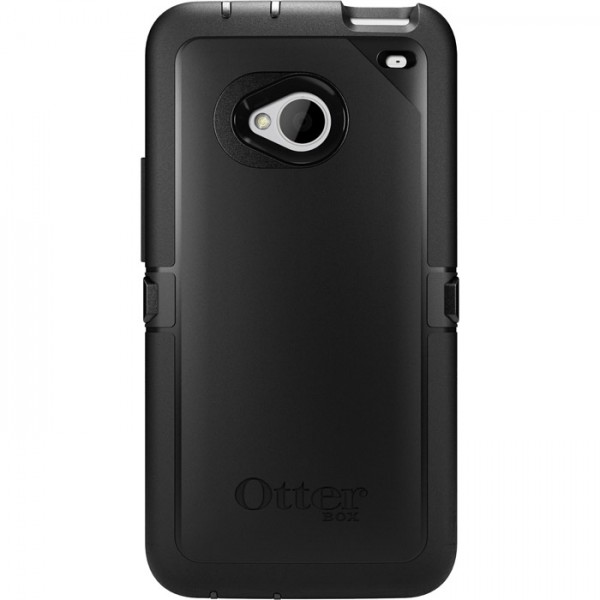 Фото Чехол OtterBox Defender (high copy) для HTC One / M7 на itsell.ua