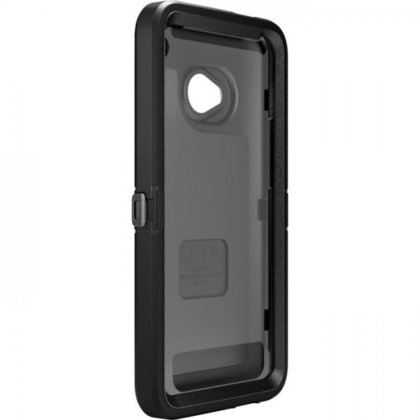 Фото Чехол OtterBox Defender (high copy) для HTC One / M7 в магазине itsell.ua