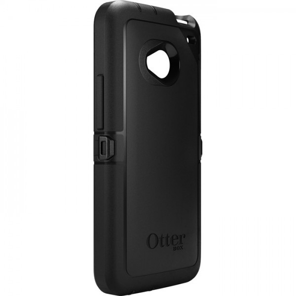 Чехол OtterBox Defender (high copy) для HTC One / M7 в магазине itsell.ua