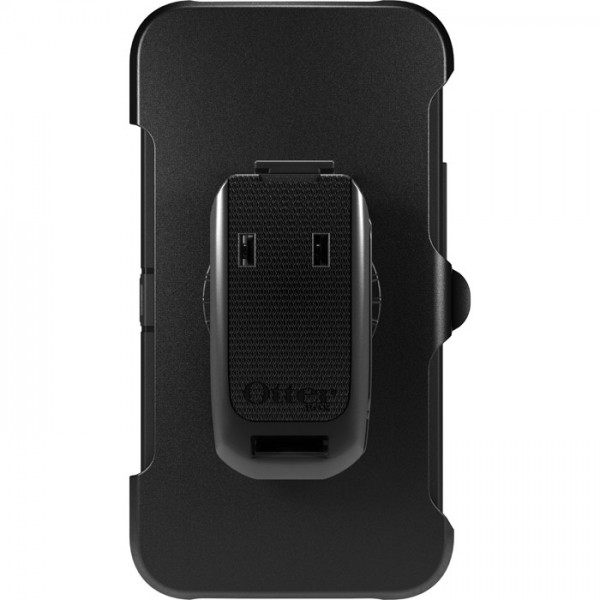 Купить Чехол OtterBox Defender (high copy) для HTC One / M7 на itsell.ua