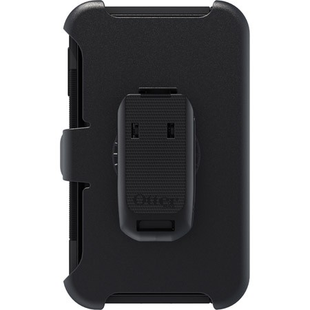 Купить Чехол Otterbox Defender для Samsung Galaxy Note N7000 на itsell.ua