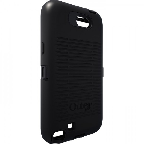 Чехол OtterBox Defender (high copy) для Samsung N7100 Galaxy Note 2 в магазине itsell.ua
