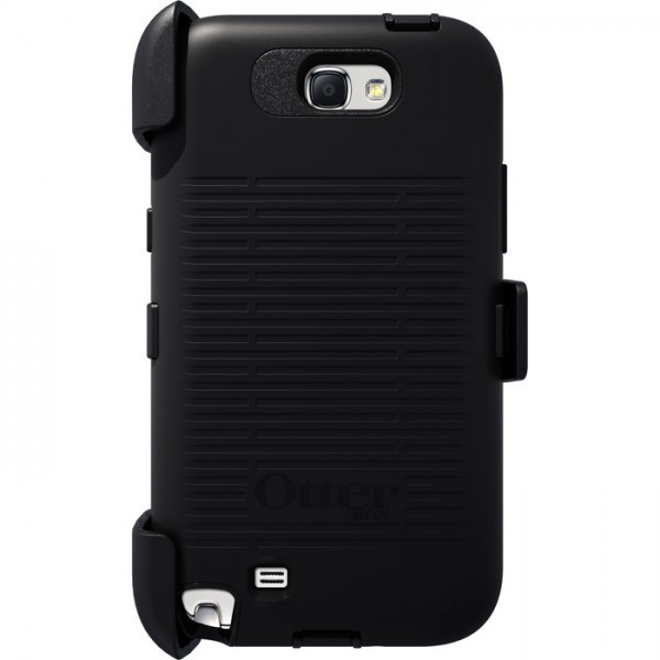 Чехол OtterBox Defender (high copy) для Samsung N7100 Galaxy Note 2 на itsell.ua