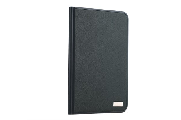 Фото Чехол (книжка) ROCK Luxurious Series для Apple IPAD mini зеленый в магазине itsell.ua