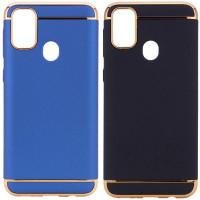 Чехол Joint Series для Samsung Galaxy M31
