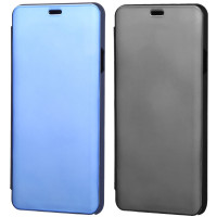 Чехол-книжка Clear View Standing Cover для OnePlus Nord