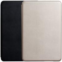 Чехол-книжка Premium с магнитной застежкой и подставкой для Samsung Galaxy Tab A 10.1 (2019) T510
