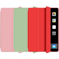 "Чехол (книжка) Smart Case Series для Apple iPad 9,7"" (2018)"