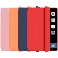 Чехол (книжка) Smart Case Series для Apple iPad Air 10.5'' (2019)