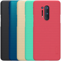 Чехол Nillkin Matte для OnePlus 8 Pro