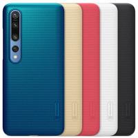 Чехол Nillkin Matte для Xiaomi Mi 10
