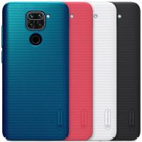 Чехол Nillkin Matte для Xiaomi Redmi Note 9 / Redmi 10X
