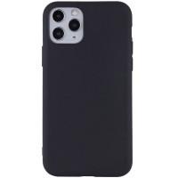 "Чехол TPU Epik Black для Apple iPhone 11 Pro (5.8"")"