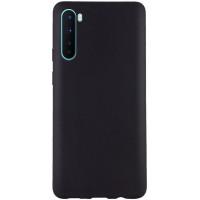 Чехол TPU Epik Black для OnePlus Nord