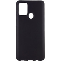 Чехол TPU Epik Black для Samsung Galaxy A21s