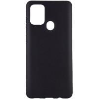 Чехол TPU Epik Black для Samsung Galaxy M31