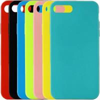 "Чехол TPU LolliPop для Apple iPhone 7 plus / 8 plus (5.5"")"