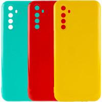 Чехол TPU LolliPop для Realme 6