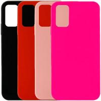 Чехол TPU LolliPop для Samsung Galaxy S20+
