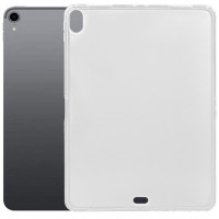 "Чехол TPU матовый для Apple iPad Pro 12.9"" (2018)"