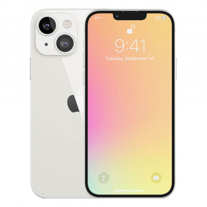 "Apple iPhone 13 (6.1"")"