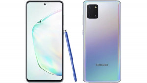 Samsung Galaxy Note 10 Lite (A81)