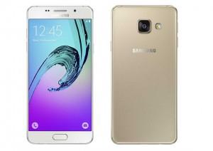 Samsung Galaxy A3 (2016) (A310F)