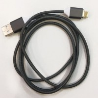Дата кабель Magnetically G4 USB to MicroUSB (1m)