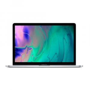 Apple MacBook Pro touch bar 15 (2016/18)