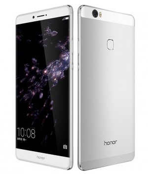 Huawei Honor Note 8 / V8 Max