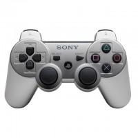 Джойстик PS3 SONY Original Bluetooth