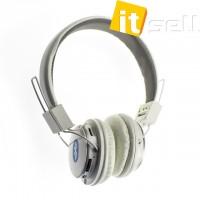 Bluetooth стерео гарнитура COCO 301
