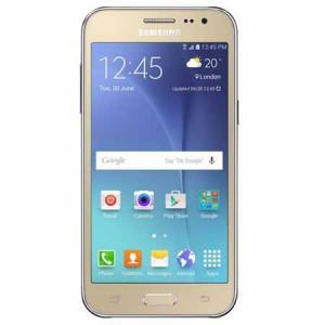 Samsung Galaxy J2 Duos (J200H)
